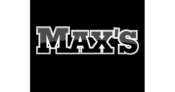 Max's Logo