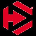 Logo-Dymatize-small