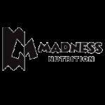logo-madness-nutrition