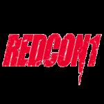 logo-redcon1