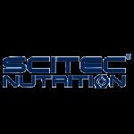 logo-scitech