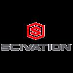 logo-scivation