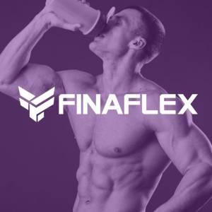 Shop by brands page - Finaflex supplements in melbourne - alternate image