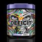 deficit passionfruit