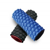 12'' massage foam roller