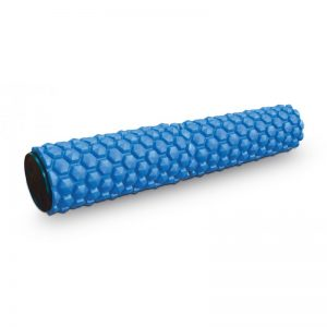 36'' massage foam roller