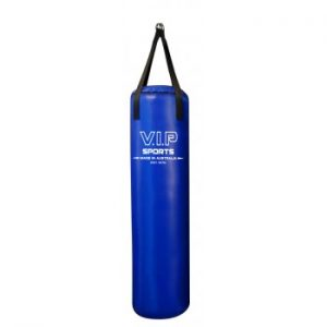 V.I.P 3FT Standard boxing bag