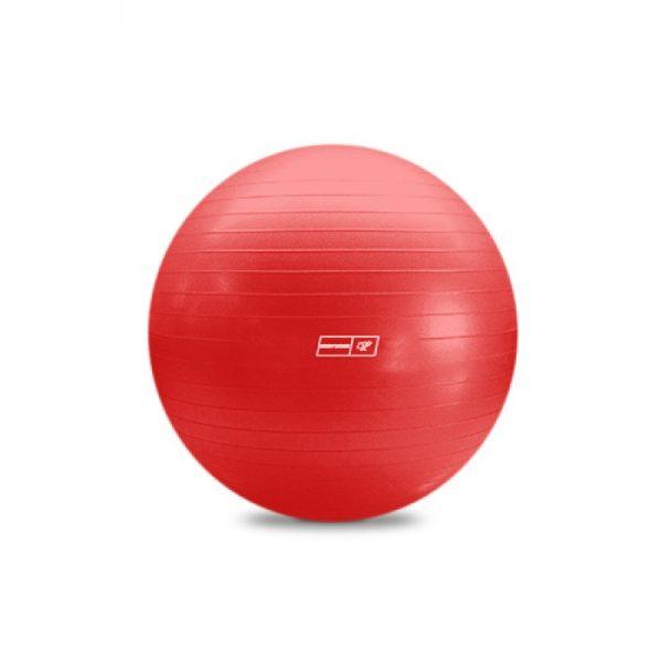 55cm Fitball