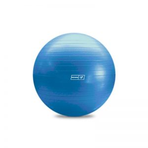 65cm Fitball
