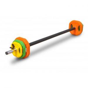 Aerobic Weight Sets