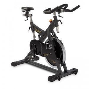 Bodycraft ASPX Spin Bike