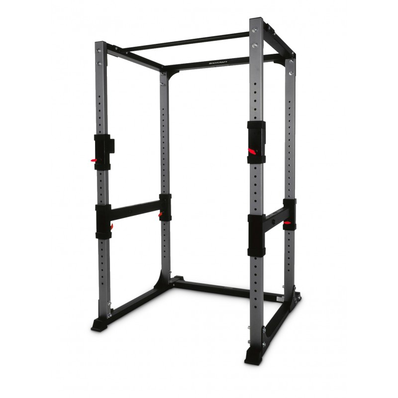 Bodycraft LF430 Power cage