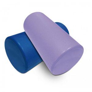 Bodyworx 12'' Foam roller