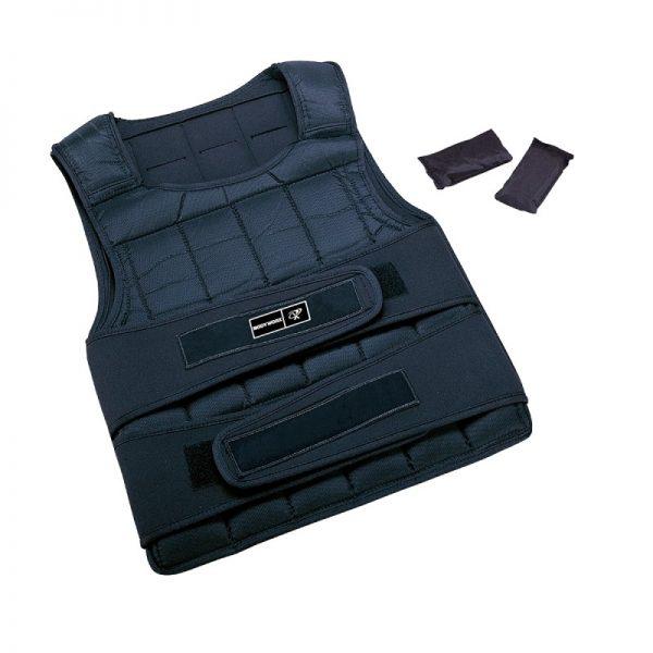 Bodyworx 20kg vest