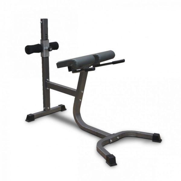 Bodyworx C616RC roman chair