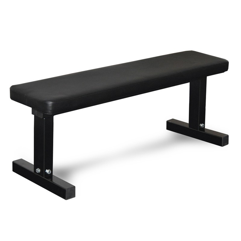 Bodyworx CF120 Flat Bench