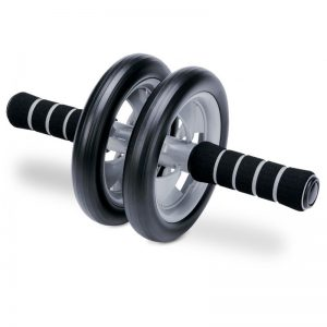 Bodyworx ab excercise wheel