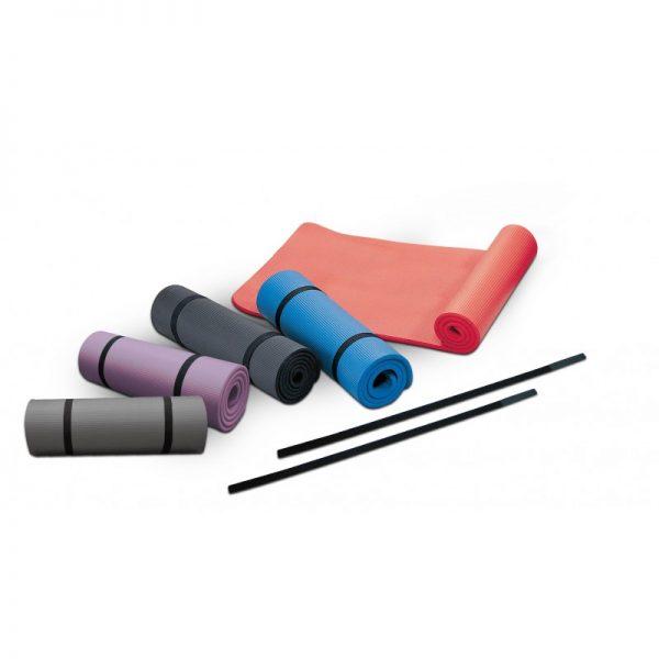 Bodyworx excercise mat