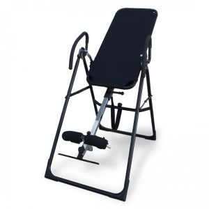 Bodyworx inversion table