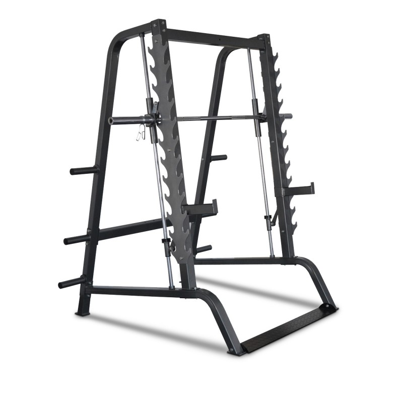 Bodyworx L680C Smith Machine
