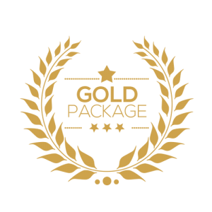 Gold Packages