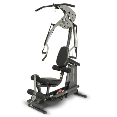 Inspire BL1 Body Lift Gym