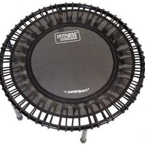 JumpSport Fitness Trampolines