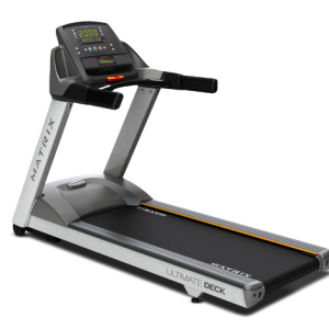 Matrix T1x Treadmill
