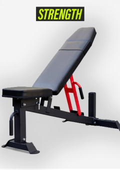 Gym home fitness equipment australia shipping the fitness shop