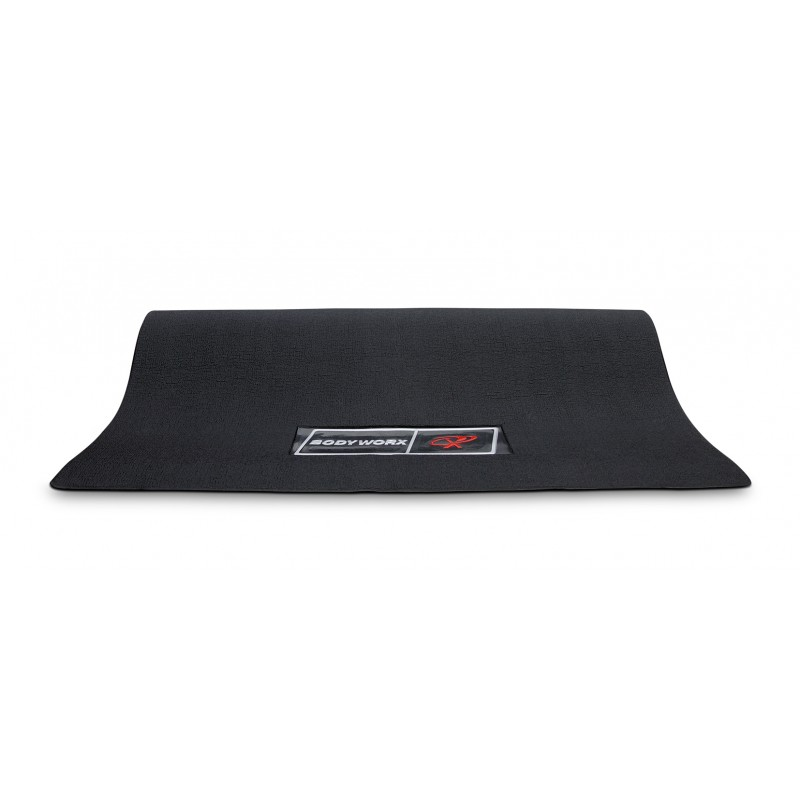 Bike Equipment Mat