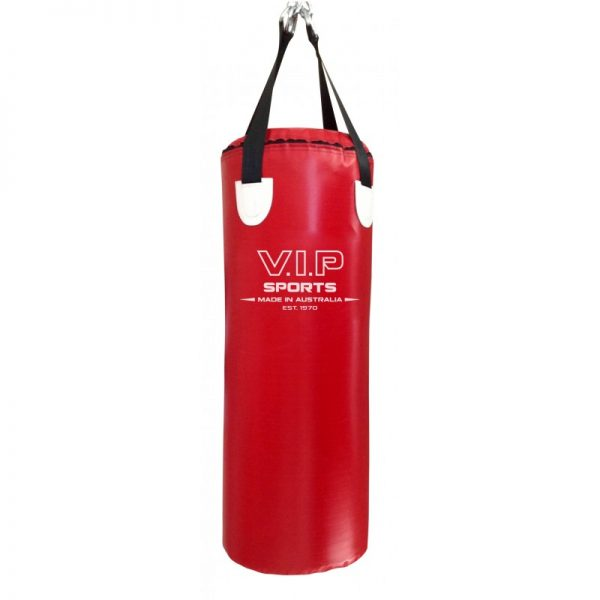 V.I.P 6FT Professional boxing bag