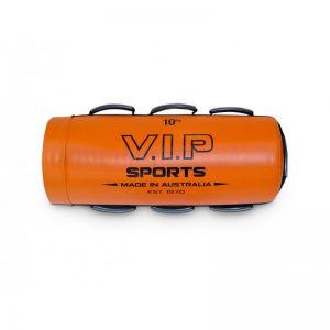 VIP100OR-800x800