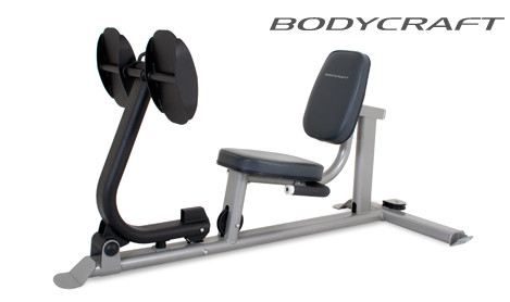 Bodycraft GXPLP Leg Press Attachment