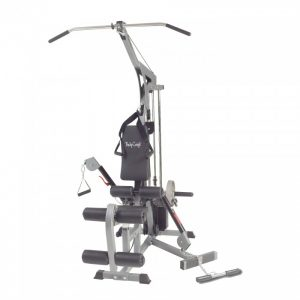 bodycraft lmxp mini xpress