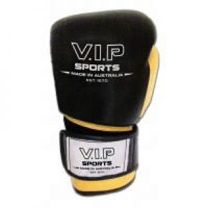 16oz V.I.P boxing glove