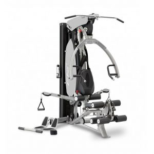 Bodycraft LGXP gym