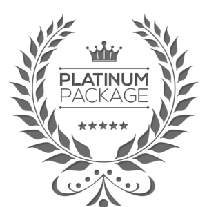 Platinum Packages