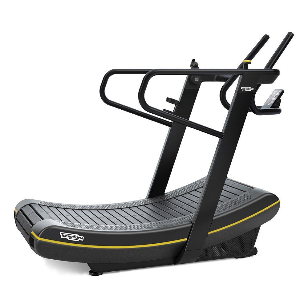 Technogym SKILLMILL CONNECT
