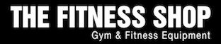 The Fitness Shop | Gym & Fitness Equipment
