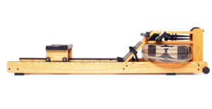 WaterRower Natural For Sale in Melbourne