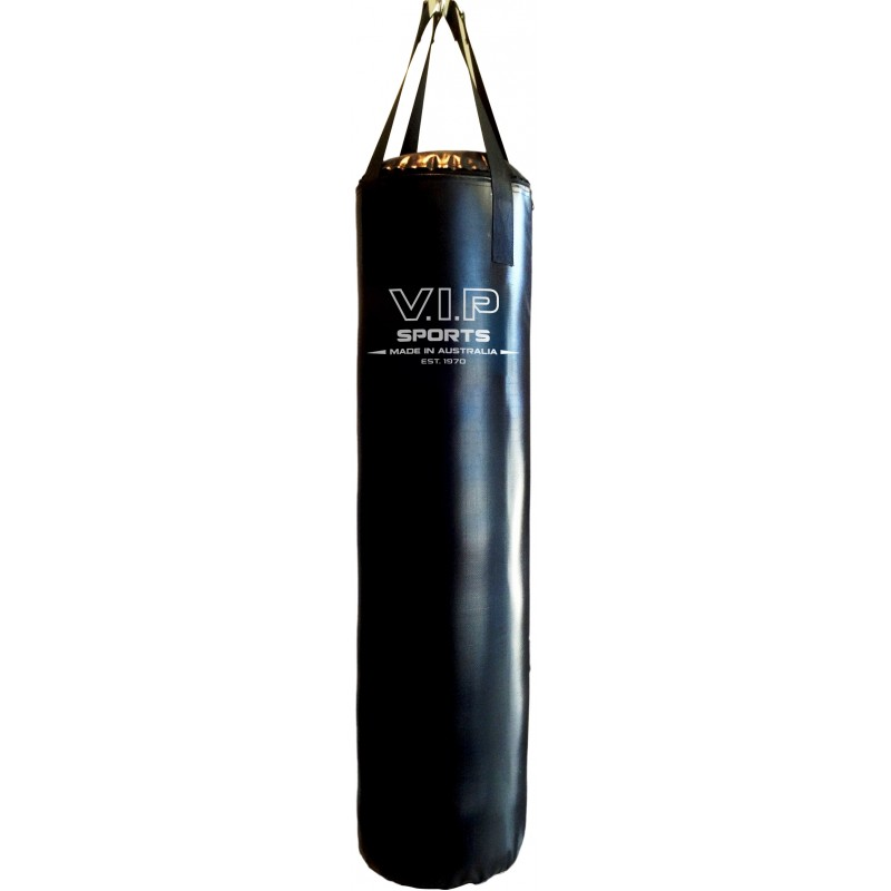 V.I.P 6FT RIPSTOP Boxing Bag