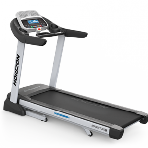 Horizon Adventure 7 Treadmill