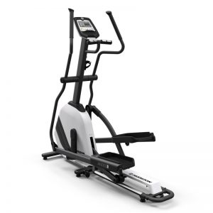 Horizon Andes 3 Elliptical Cross Trainer