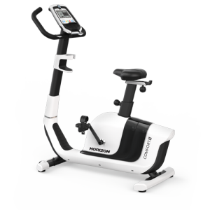 Horizon Comfort S fitness bike