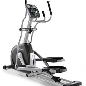 Horizon Endurance 3 Elliptical cross trainer