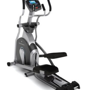 Horizon Endurance 5 Elliptical cross trainer