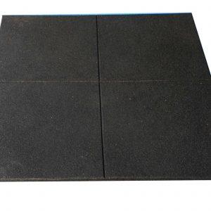 rubber-mat-black