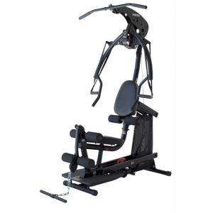 Inspire BL1 Body Lift Gym