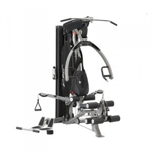 Bodycraft GXE Multi Gym