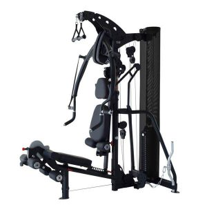 Inspire fitness m3 multi gym home gym